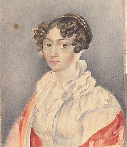 Анна Петерсен