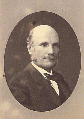 Амадей-Луи Филибер